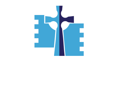 McGovern Memorials Alternative Logo